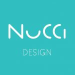 Nucci Design